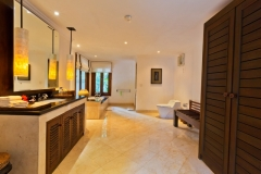 Alam Ubud Villa and Spa